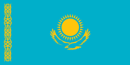 255px-Flag_of_Kazakhstan.jpg