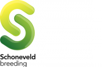 Logo_Schoneveld