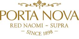 Porta_Nova_logo